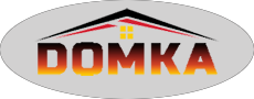 Бытовая техника из Германии - Domka
